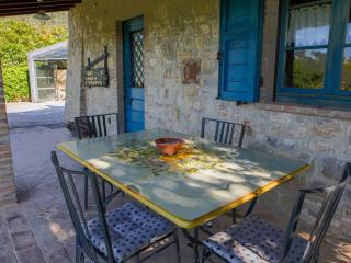 Collazzone Italy Vacation Rentals - Home