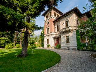 Mandello del Lario Italy Vacation Rentals - Home