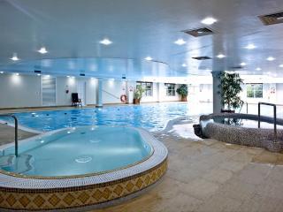 Wadebridge England Vacation Rentals - Home