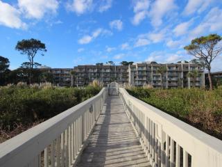 Hilton Head South Carolina Vacation Rentals - Apartment