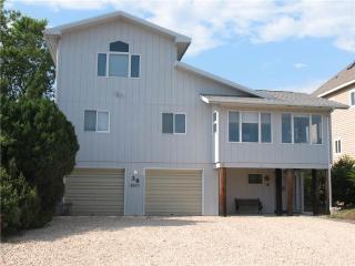 Cedar Neck Delaware Vacation Rentals - Home