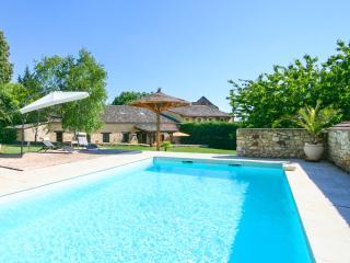Bergerac France Vacation Rentals - Home