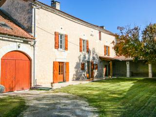 Perigueux France Vacation Rentals - Home