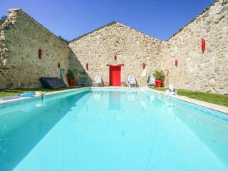 Mezin France Vacation Rentals - Home