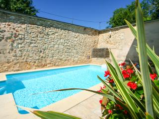 Neuvic France Vacation Rentals - Home