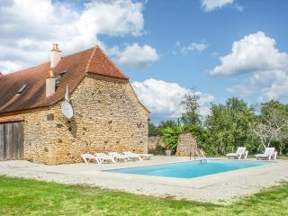 Cendrieux France Vacation Rentals - Home