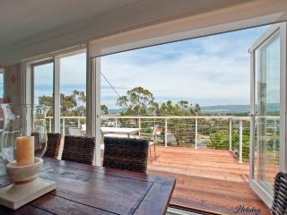 Mount Martha Australia Vacation Rentals - Home