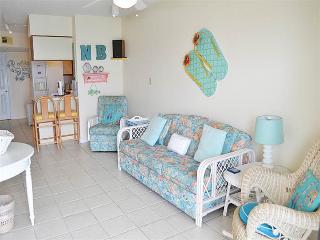 Navarre Beach Florida Vacation Rentals - Apartment