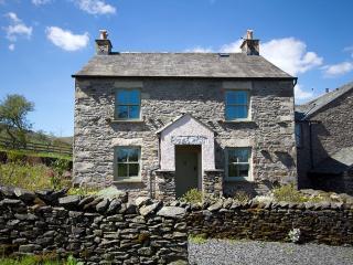 Tebay England Vacation Rentals - Cottage