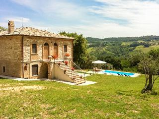 Pretoro Italy Vacation Rentals - Home