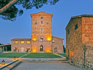 Castiglione in Teverina Italy Vacation Rentals - Home