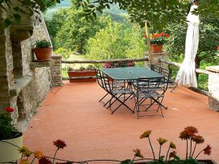 Gubbio Italy Vacation Rentals - Home
