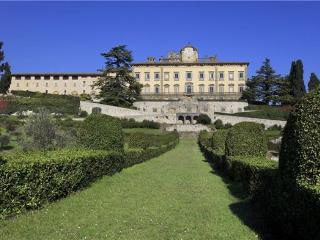 San Donato In Collina Italy Vacation Rentals - Apartment