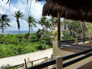 Tulum Mexico Vacation Rentals - Villa
