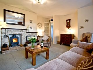 Weymouth England Vacation Rentals -