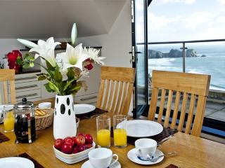 Penzance England Vacation Rentals - Apartment