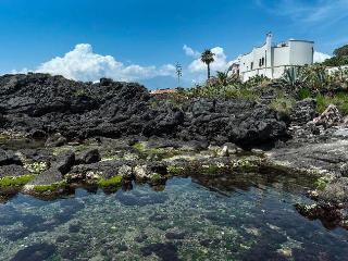 Giardini Naxos Italy Vacation Rentals - Home