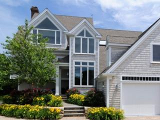 Hyannisport Massachusetts Vacation Rentals - Home