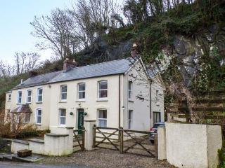 Cilgerran Wales Vacation Rentals - Home