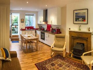 Sherborne England Vacation Rentals - Home