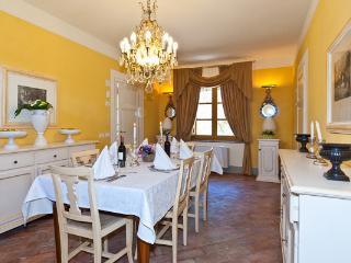 Chiassa Superiore Italy Vacation Rentals - Home