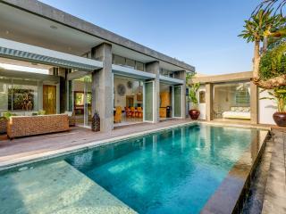 Legian Indonesia Vacation Rentals - Villa
