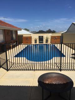 Carramar Australia Vacation Rentals - Home