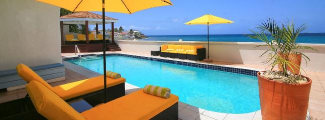 Villa Sunset 5 Bedroom SPECIAL OFFER