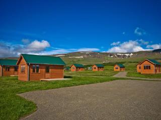 Hvammstangi Iceland Vacation Rentals - Home