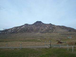 Skagastrond Iceland Vacation Rentals - Home