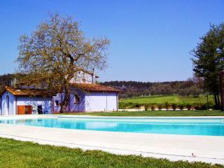 Altopascio Italy Vacation Rentals - Home