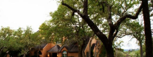 Ranch at Wimberley – Ranch House