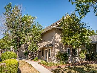 Paso Robles California Vacation Rentals - Apartment