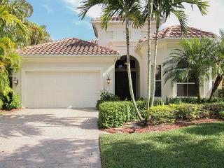 Estero Florida Vacation Rentals - Home