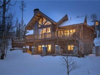 Mountain Village Colorado Vacation Rentals - Home