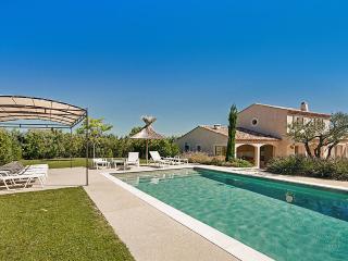 Maussane-les-Alpilles France Vacation Rentals - Villa