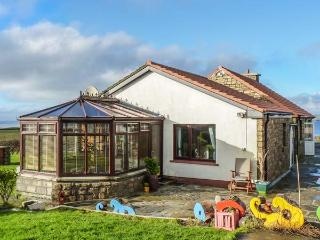 Milltown Malbay Ireland Vacation Rentals - Home
