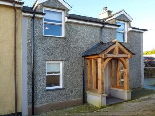 Moelfre Wales Vacation Rentals - Home