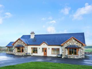 Killarney Ireland Vacation Rentals - Home