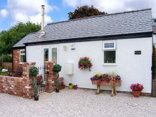 Mold Wales Vacation Rentals - Home