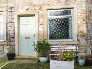 Skipton England Vacation Rentals - Home
