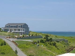 Truro Massachusetts Vacation Rentals - Home