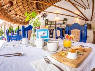 Riviera Maya Mexico Vacation Rentals - Studio