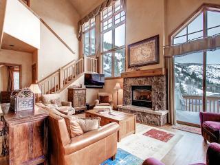 Edwards Colorado Vacation Rentals - Home