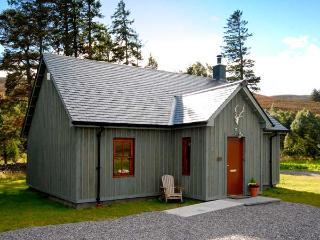Ballater Scotland Vacation Rentals - Home