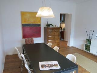Copenhagen Denmark Vacation Rentals - Home