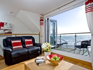 Looe England Vacation Rentals - Apartment