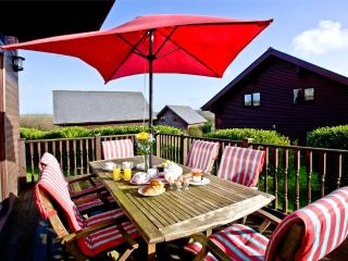 Rosenannon England Vacation Rentals -