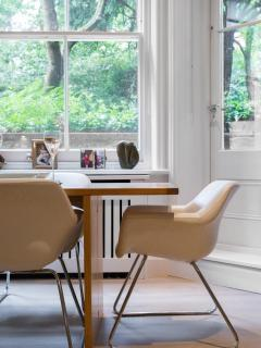 onefinestay - Redcliffe Square VIII private home
