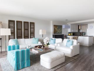 Hollywood California Vacation Rentals - Home